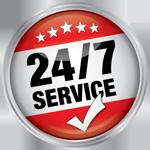 247Service