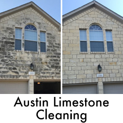 window washing dallas beautifully our services texas star window cleaning and power washing dallasfort worth tx