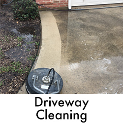 Texas Star Window Cleaning And Power Washing Dallas Fort