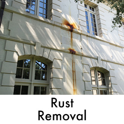 window washing dallas gutter cleaning our services texas star window cleaning and power washing dallasfort worth tx